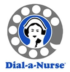 Dial-a-Nurse Home Health Agency Naples, FL